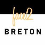 logo face 2 breton
