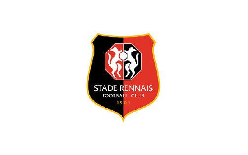 logo stade rennais