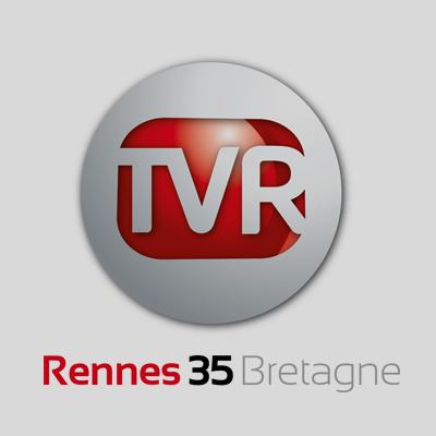 logo tv rennes
